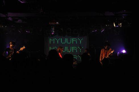 Myuury_live_30