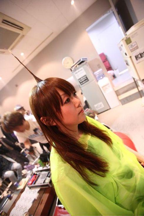Myuury20090504_01_0034_2