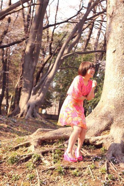 Kyoda20110405_0208