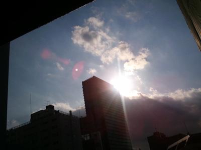 20111107_141427