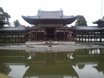 20111202_152958