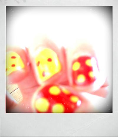 Shot_1333004292335