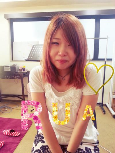 Linecamera_share_20130810221447_2