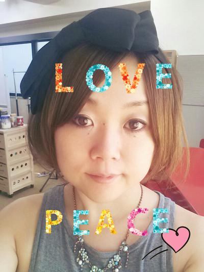 Linecamera_share_20130810221806