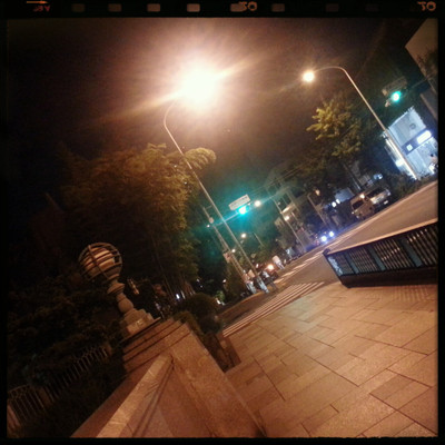 Linecamera_share_20130815000644