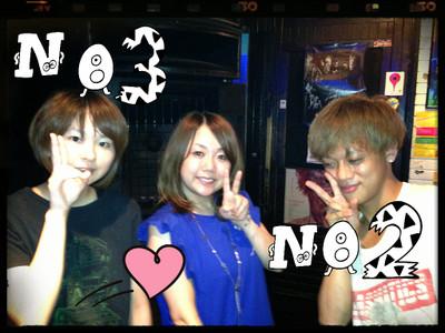 Linecamera_share_20130819161754