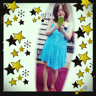 Linecamera_share_20130907215916_2