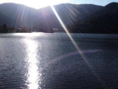 20130928211938_deco