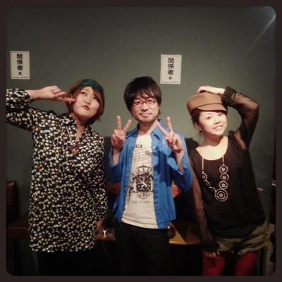 Linecamera_share_20131119194325