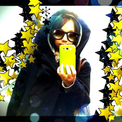 Linecamera_share_20131128222846