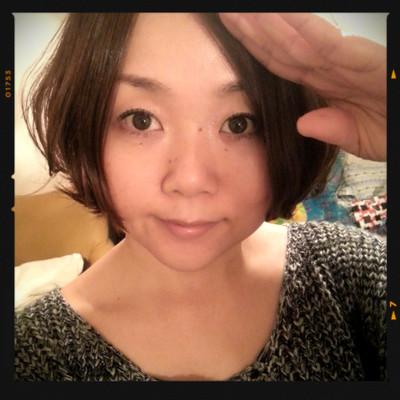 Linecamera_share_20131231190423_3