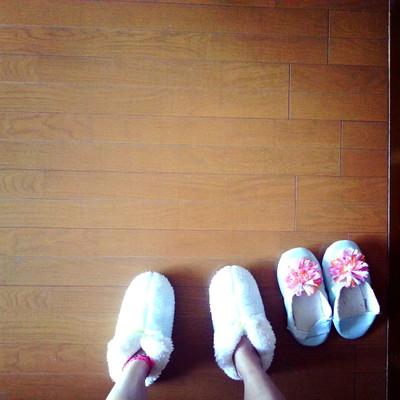 Linecamera_share_20140124114634