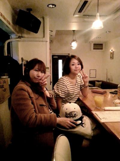 Linecamera_share_20140412230704