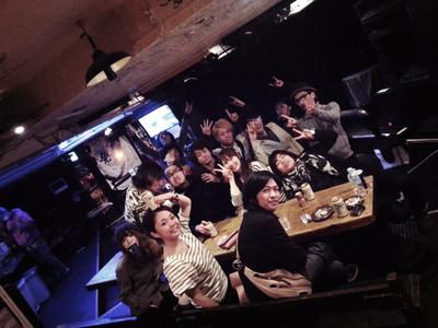 Linecamera_share_20140412233126