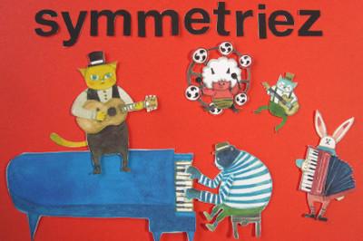 Symmetriez2