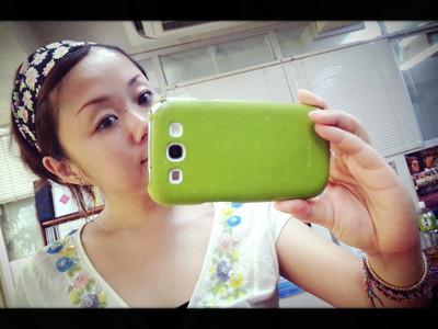 Linecamera_share_20140614193548_2