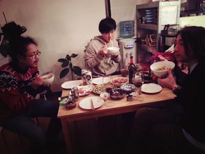 Linecamera_share_20141227210027