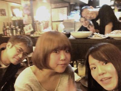 Linecamera_share_20150127112024