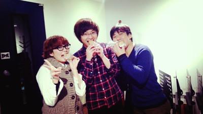 Linecamera_share_20150224124106