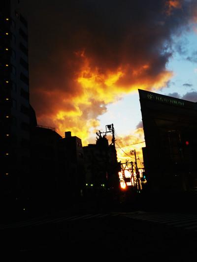 Linecamera_share_20150416000629
