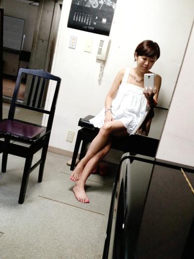 Linecamera_share_20150819185252