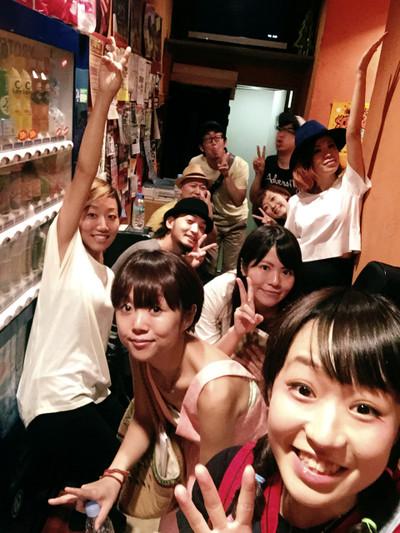Linecamera_share_20150908000911