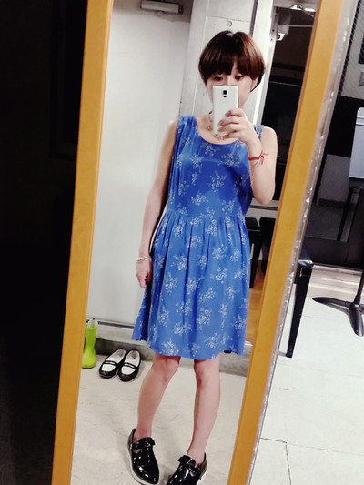 Linecamera_share_20150911142819