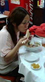 中華なご飯