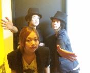 ☆スタッフブログ11<br />  ☆