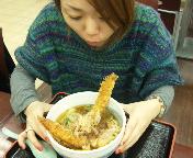 ☆スタッフブログ14<br />  ☆